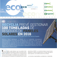 ECONOTICIAS sept 2015
