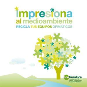 ecofimatica-brochure