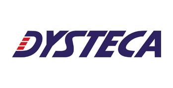 logo-dysteca