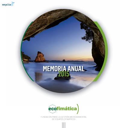 memoria ecofimática 2015