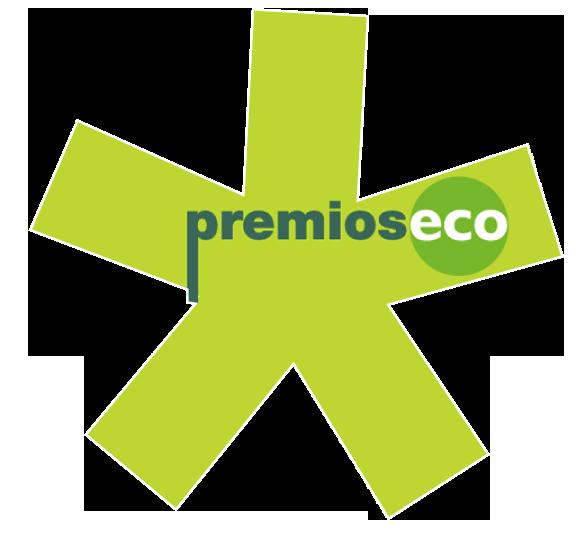 Premios ECO
