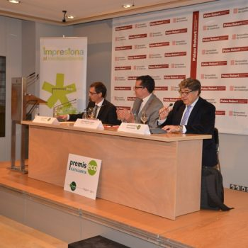 premios-eco-27-11-15-Cataluña-31-min