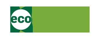 Logotipo de Ecofimática
